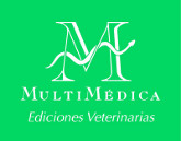 logo multimedica