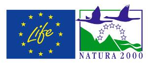 LIFE Red natura 2000