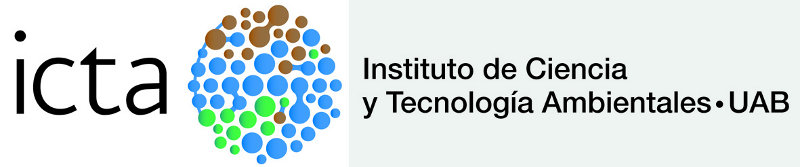 Environmental Science and Technology Institute from the Autonomous University of Barcelona (ICTA-UAB)