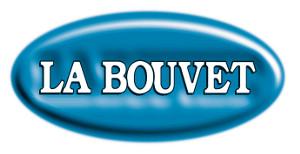 La Bouvet