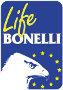 LifeBonelli
